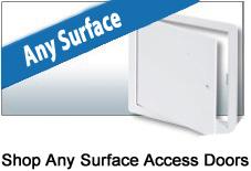any-surface.jpg