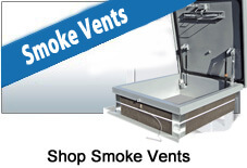 smoke-vents.jpg