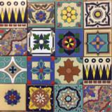陶瓷浮雕砖在售