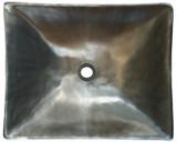 长方形锡槽水槽