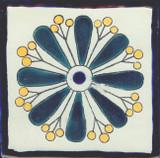 摩洛哥传统瓷砖