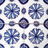 地中海摩洛哥瓷砖