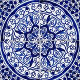 摩尔摩洛哥瓷砖