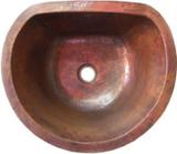 墨西哥铜排水槽