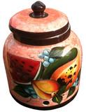 塔拉韦拉西瓜水缸
