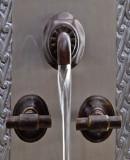 米格尔圣城浴室水龙头