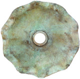 圣米格尔青铜浴池