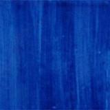 墨西哥深蓝色瓷砖