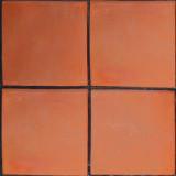 墨西哥红土地砖