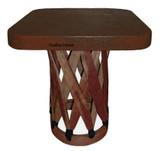 装备家具方桌