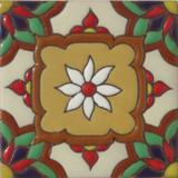 意大利浮雕瓦赤陶