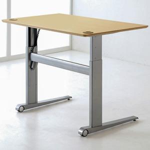 Legs, Tables & Bases