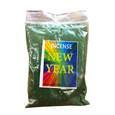 New Year's Incense