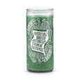 Bayberry Scented 14 Day Prayer Candle