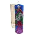 House Blessing Candle