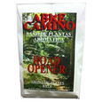 Abre Camino/Open Road Herb Bath