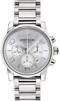 Montblanc - Timewalker Chronograph Automatic #09669