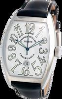 Franck Muller Casablanca Automatic 8880 C DT