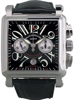 Franck Muller Conquistador Chronograph 10000 K CC