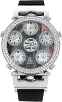 Jacob & Co. Watches Pocket Watch JCG-1 JCG-1