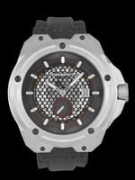 Orefici Chronograph SS Watch ORM15S4702