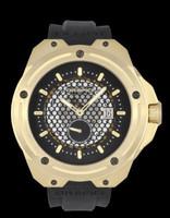 Orefici Chronograph SS Watch ORM15S4705