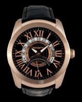 Orefici Classico World Time ORM8W4402