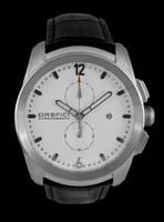 Orefici Classico Chronograph ORM8C4402