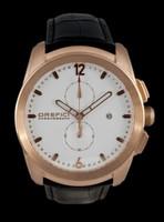 Orefici Classico Chronograph ORM8C4404