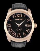 Orefici Classico Small Seconds ORM8S4403
