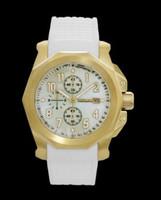 Orefici Galante Chronograph ORM6C4406