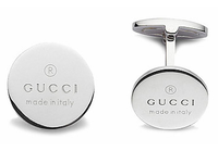 Gucci OTHERS Gemelli/Cufflinks