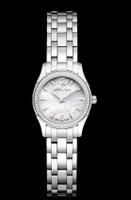 Hamilton American Classic Lady 27mm Watch