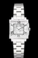 Hamilton American Classic Square Lady Quartz Watch