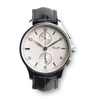 Pineider 1949 Chronograph Limited Edition Watch