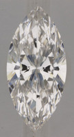1.01 Carat F/IF GIA Certified Marquise Diamond