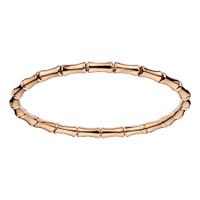 Gucci Bamboo  RG bracelet 17 cm