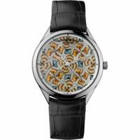 Vacheron Constantin Les Univers Infinis Shell WG 86222/000G-9685