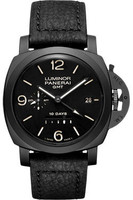 Panerai Luminor 1950 10 Days PAM00335