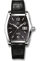 IWC Da Vinci Automatic IW452312