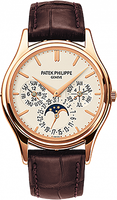 Patek Philippe Grand Complications 5140R 5140R-011