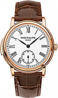 Patek Philippe Grand Complications 5078R 5078R-001