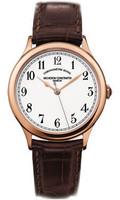 Vacheron Constantin Historiques Chronometre Royal 1907 86122/000R-9362