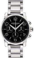 Montblanc - Timewalker Chronograph Automatic # 09668