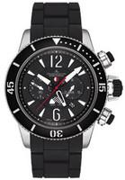 Jaeger Le-Coultre Master Compressor Diving Chronograph GMT Navy SEALs Q178T677