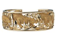 Magerit Pumas Bracelets PU0746.1