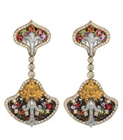 Magerit Versailles  Earrings AR1757.1
