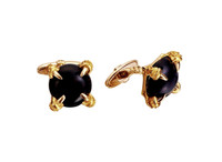 Magerit Gothic Collection Cufflinks 1643.1