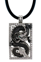 Magerit Acecho Collection Necklace CO1108.1B