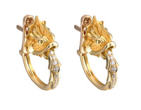 Magerit Versailles  Earrings AR1713.1